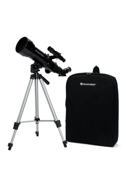 トラベルスコープ travel scope