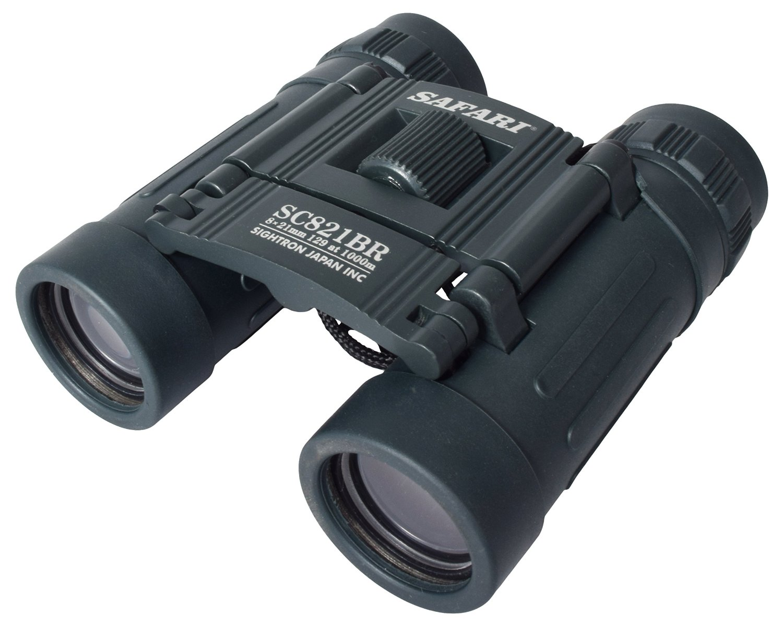 軍用 双眼鏡 SC821BR