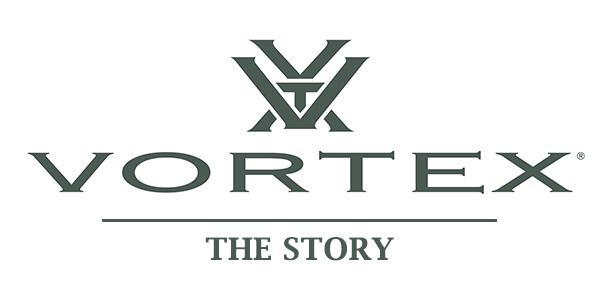 Vortex ボルテックス