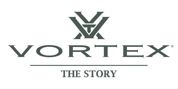 Vortex(ボルテックス)とは、歴史