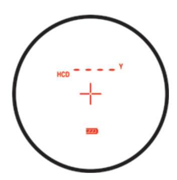 VORTEX レーザー距離計 RANGER 1000 VOR0012 ボルテックス