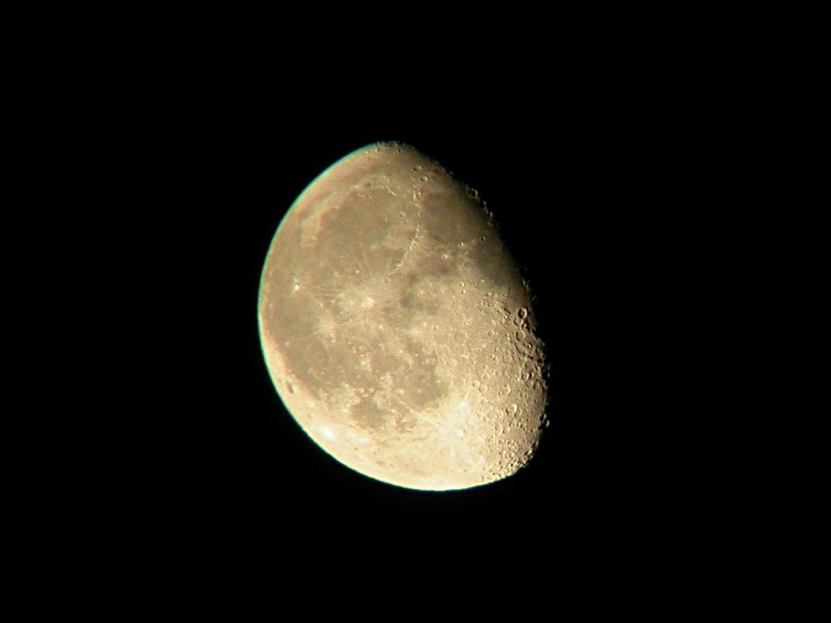 天体観測におすすめセレストロン(CELESTRON)双眼鏡・スカイマスター