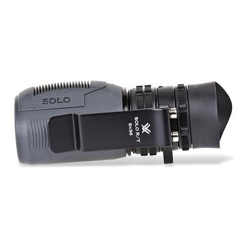 ボルテックス(VORTEX)Solo 8x36 測距レチクル内蔵タクティカル単眼境