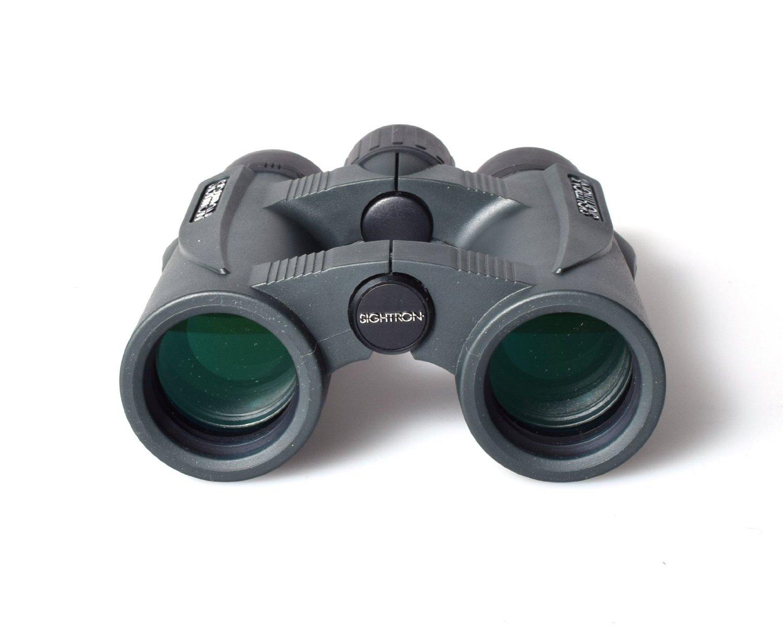 アマゾンUSAでの評価・サイトロン双眼鏡 SⅡBL8X32 10X32