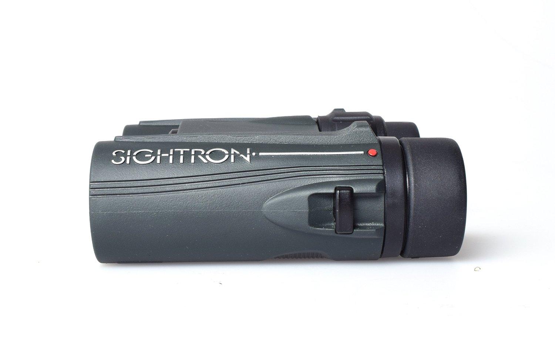 SIGHTRON 双眼鏡 ダハプリズム 8倍25mm口径 完全防水 SI825 SIB30-0119