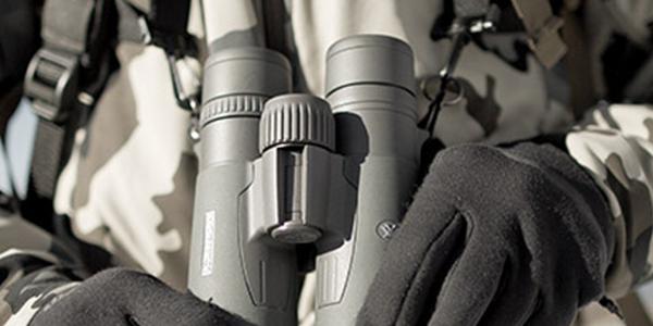 Vortex ボルテックス 双眼鏡