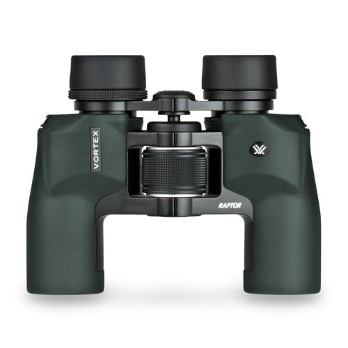ボルテックス双眼鏡 ラプター8.5x32 VORTEX RAPTOR 8.5x32