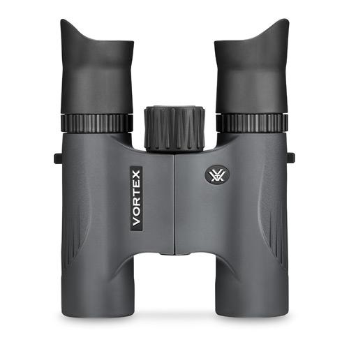 Viper(バイパー)XD 8倍 28ミリ R/T Ranging Reticle (MRAD)付ED双眼鏡
