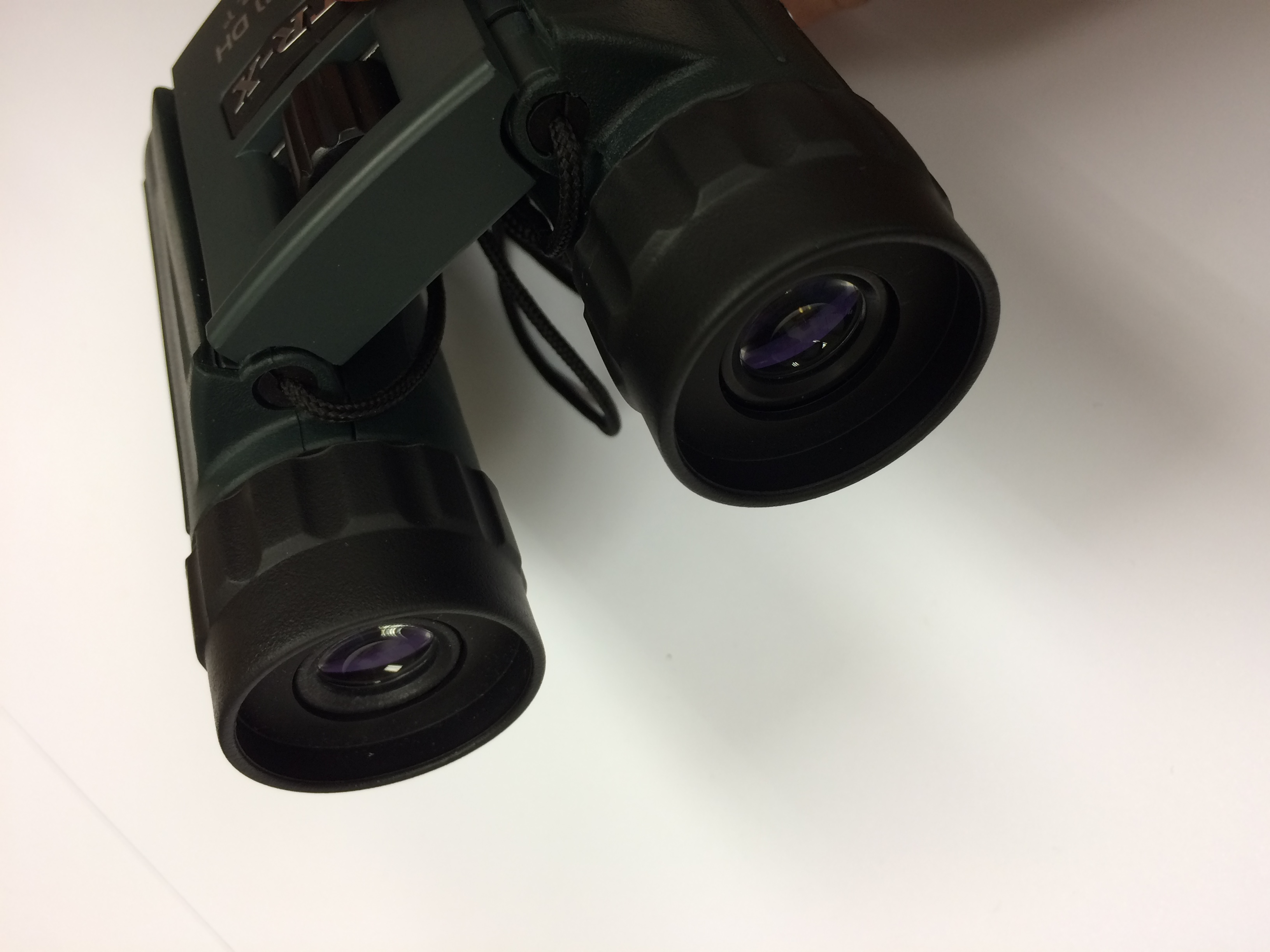 サイトロン双眼鏡 TR−X