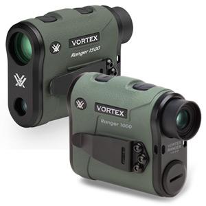 ボルテックス(VORTEX)レンジファインダー距離計 RANGER 1000 VOR0012