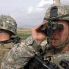 信頼日本製・軍用の双眼鏡/単眼鏡・TAC-M728