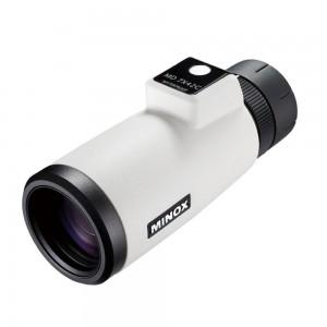 防災におすすめMINOX(ミノックス)の単眼鏡・MD7×42C