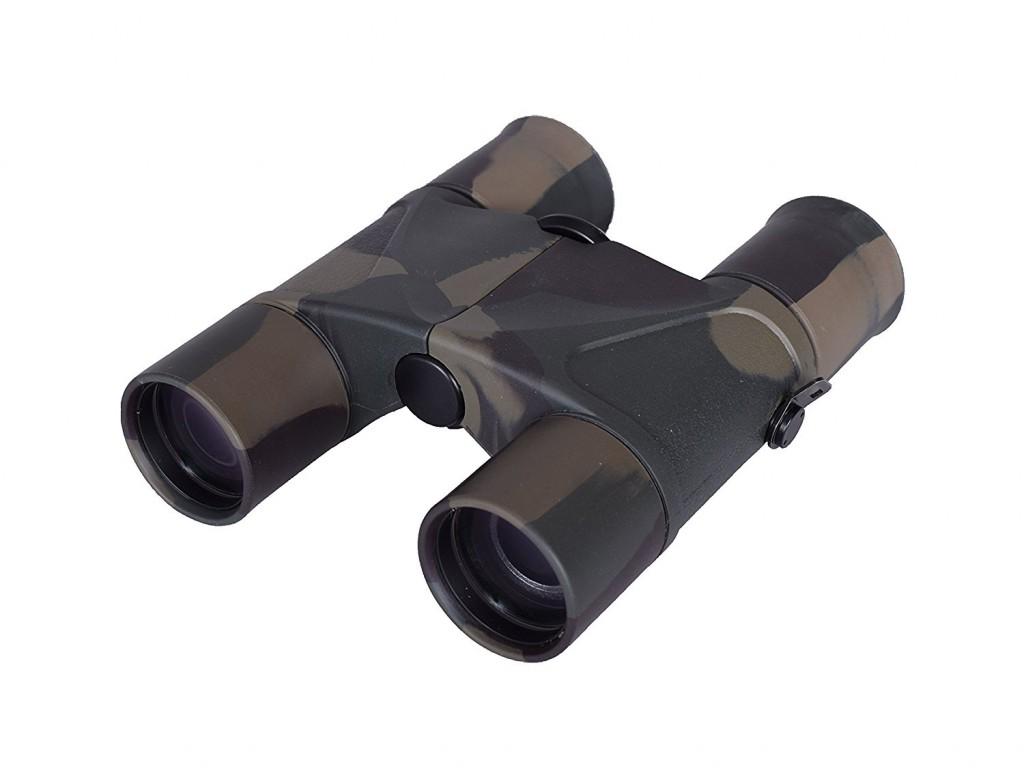 軍用 単眼鏡 双眼鏡 ミリタリー