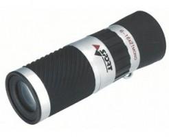 防災におすすめナシカ(NASHICA)ズーム単眼鏡・6-16X21 MONOCULAR