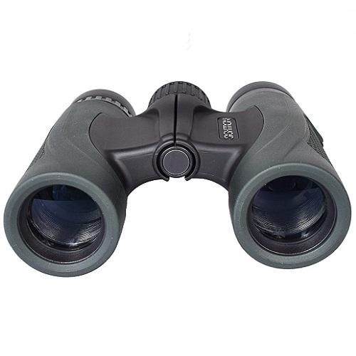 軍用(ミリタリー)タクティカル双眼鏡・TAC10-25